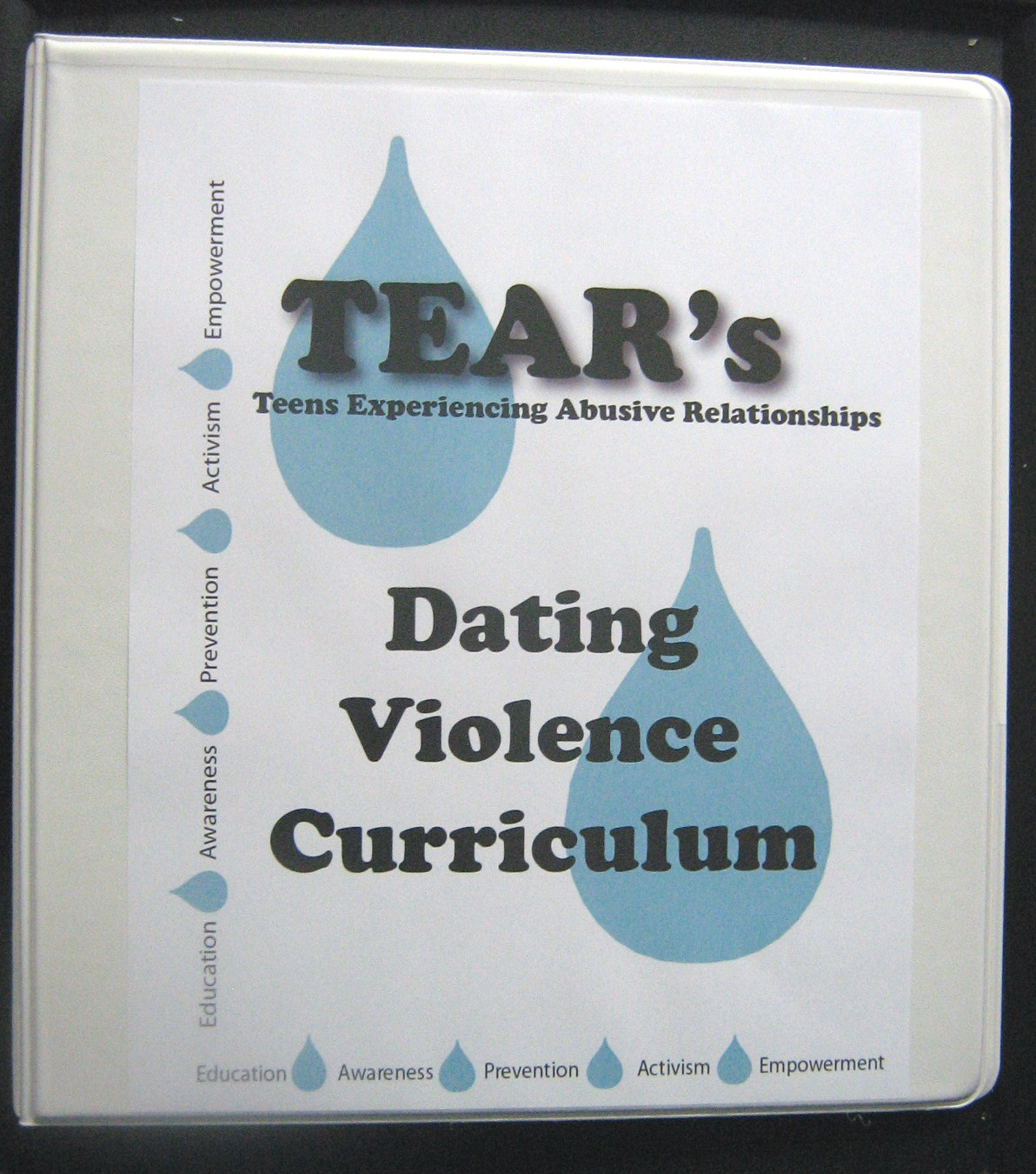 Hotlines for dating abuse ads 5